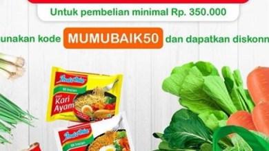 http://k9866.com/2016/07/22/distributor-sembako-murah/