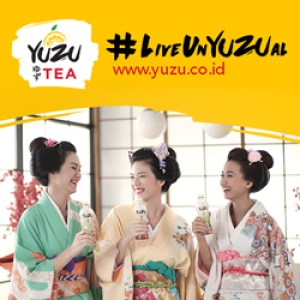Yuzu_DVC_kimono_Banner_AD_250x250