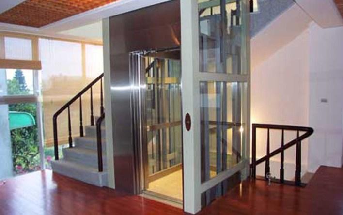 Kualitas Terpercaya Home Lift Jakarta Ada di Reycom