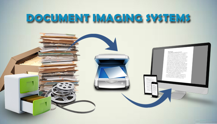 Document Imaging