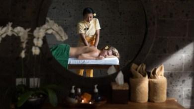 price spa in Bali Ubud