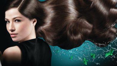 Shampo Anti Ketombe Paling Ampuh Membuat Rambut Lebih Sehat
