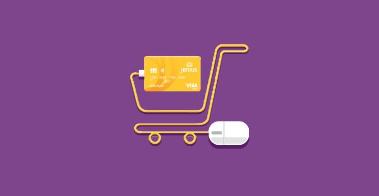 belanja online tanpa takut kebablasan