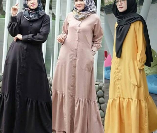 Jasa Konveksi Baju Muslim Bandung Jasa Konveksi Cimahi