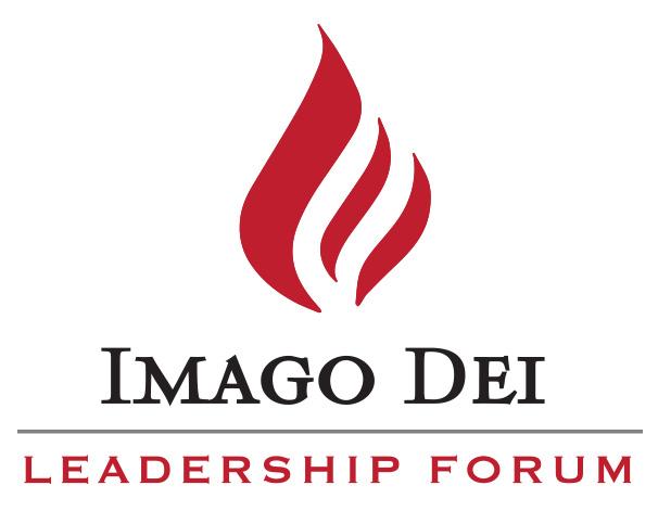 Imago Dei Leadership Forum – Loving Jesus and His Image-Bearers