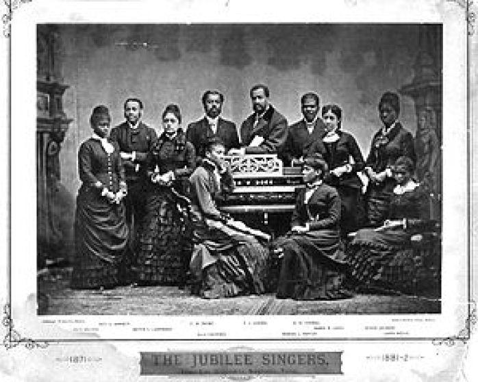 300px-Fisk_Jubilee_Singers_1882