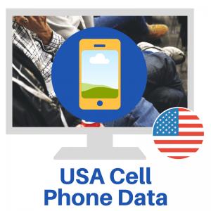USA Business Database (4)
