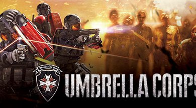 Photo of Biohazard Umbrella Corps (PS4,XB1,PC) – Haduh Review