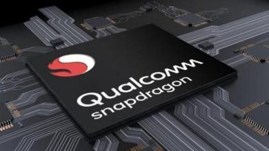 Photo of Kolaborasi Qualcomm dan Samsung Dalam SnapDragon 865