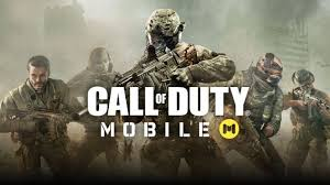 Photo of Tanggal Rilis Call Of Duty Mobile tanggal 1 Oktober 2019