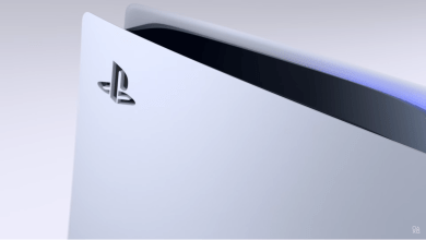 Photo of Daftar Games Playstation 5 yang diumumkan pada Streaming The Future of Gaming Show