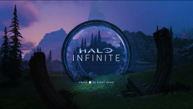 Photo of Halo Infinite tampilkan gameplay di PC dan Xbox