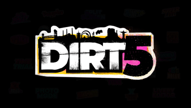 Photo of DIRT 5 Terkonfirmasi! Kini Semakin Liar!