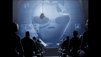 Photo of Fortnite melaporkan bahwa mereka kehilangan 60% pemainya di perangka IOS