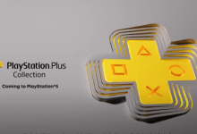 Photo of Setelah beli Playstation 5 lalu main games apa? Playstation Plus Collection