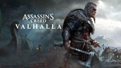 Photo of Ini Dia Spesifikasi Assassin's Creed Valhalla. Komponen PC apa aja yang kuat?