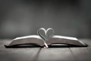 prayer about love