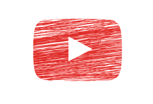 Know about YouTube to Break the Internet