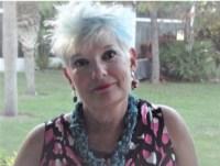 Eileen Vorbach Collins