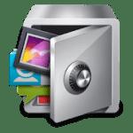 AppLock Premium Mod APK