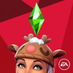 Download Sims Mobile Mod Apk