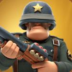 War Heroes Mod Apk
