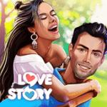 Love Story Mod Apk