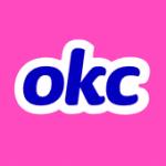 OkCupid MOD APK