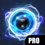 XEFX Pro Mod Apk