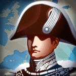 European War 6 1804 MOD APK