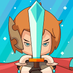 Click Chronicles 2 Mod Apk