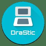DraStic DS Emulator Pro Apk