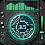 Dub Music Player Pro Apk