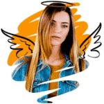 Instasquare Photo Editor Mod Apk