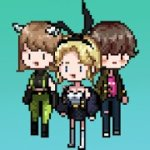 K-POP Idol Producer Mod Apk