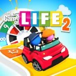 THE GAME OF LIFE 2 Mod Apk