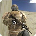 Desert Battleground Mod Apk