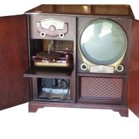 zenith-porthole-tv