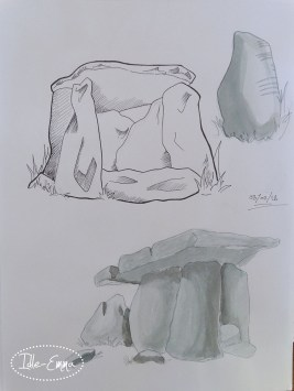 world-building-stone-tombs-1