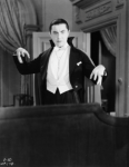 Dracula - © 1931 - Universal Pictures. All rights reserved.
