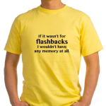 550_Front_Color-Yellow