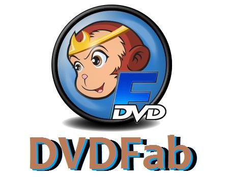 Dvdfab 10 Crack
