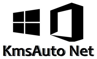 KmsAuto Net