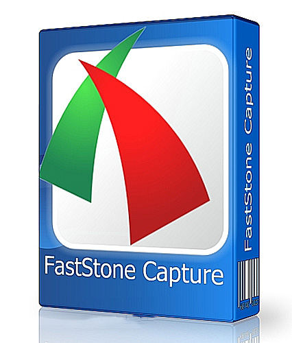 FastStone Capture Keygen
