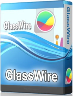 GlassWire Activation Code