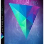 HitFilm Crack