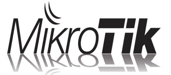MikroTik Cracked