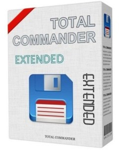 Total Commander Crack