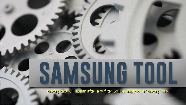 Z3x Samsung Tool Cracked