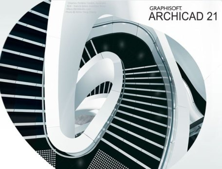 ARCHICAD 21 Free Download